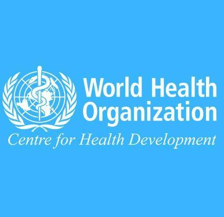 World Health Organization Recruitment 2018-2019 Apply Now Online-January