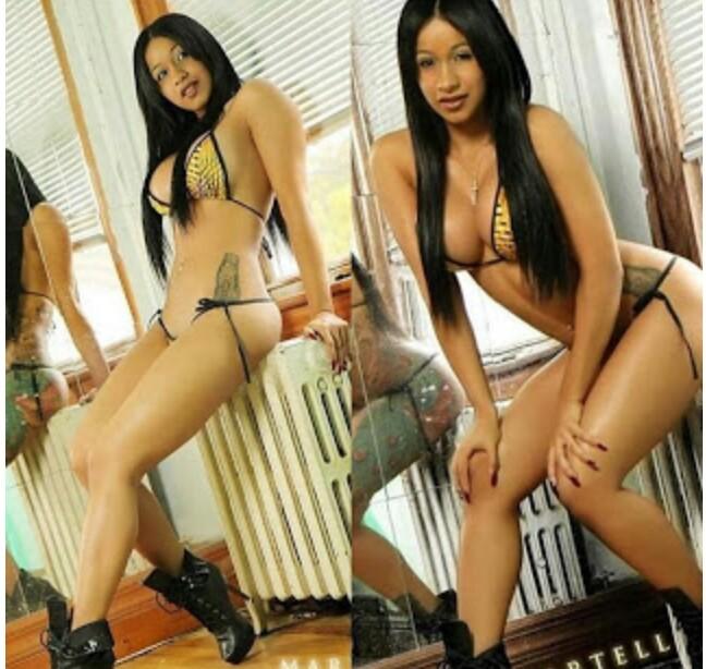 Asian princess in dallas texas
