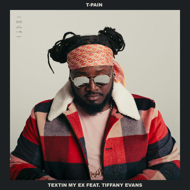 T Pain Im Sprung Free Mp3 Download: T-Pain – Textin My Ex Ft Tiffany Evans