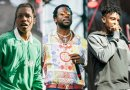 Asap Rocky, Gucci Mane & 21 Savage – Cocky | DOWNLOAD MP3