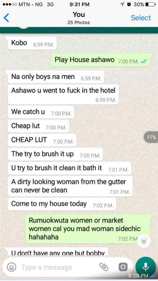 how to chat up a girl you really like The ultimate guide for texting girls girls like it when you step up and lead i really have no idea how to chat with her because when the family come.