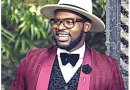 I'm bothered my son doesn't go to church – Falz's mom