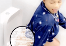 Bobrisky shares eveidence that he doesn't wear butt pads