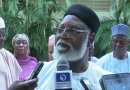 Inconclusive elections: What Nigerians should do during rerun polls – Abdulsalami Abubakar