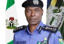 Police recruitment: We're yet to begin screening of applicants —PSC