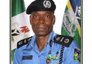 Why Buhari, Police council confirmed Mohammed Adamu as IG of Police