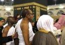 'Buhari not in Saudi Arabia' – Nnamdi Kanu alleges