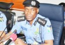 Crime Rate Is Reducing In Nigeria – IGP Mohammed Adamu
