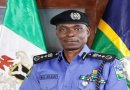 Insecurity: Police To Install CCTVs Nationwide