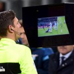 FIFA speaks on stopping use of VAR