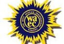 Guard your certificates well, we'll not issue twice —WAEC