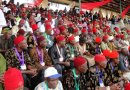 Canada sends message to Igbos living in country
