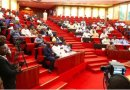Senate joins Obasanjo in tasking Buhari for National Security Summit