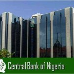 No Going Back On Cashless Policy – CBN