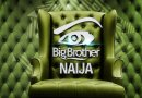 Ex-BBNaija housemate under fire for sharing 'inappropriate' photo online