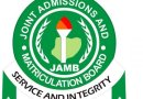2019 UTME: Proprietors of CBT Centres make damning allegations against JAMB