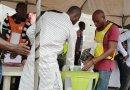 Bayelsa, Kogi elections: US, UK, EU react to conduct, situation in states