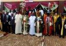 Nigeria's disintegration will be costly – Cardinal Onaiyekan
