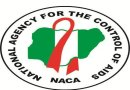 Breakdown Of HIV Prevalence Rate Across The States In Nigeria 2019 – NACA
