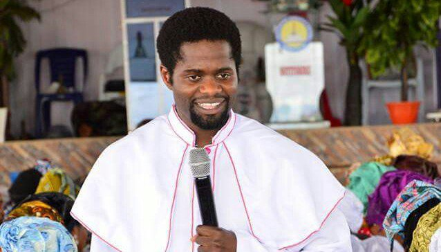 alfa6579448619222583582 - Pastor Of Sotitoberi Church Docked Over Missing Boy