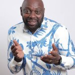 Actor Segun Arinze Reportedly Brutalizes His Houseboy (Video)