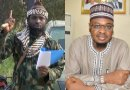 Boko Haram: I Won't Comment On Shekau's Threat To Kill Me – Minister, Pantami