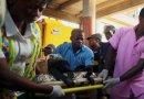 Coronavirus Suspect Dies In Omole, Lagos