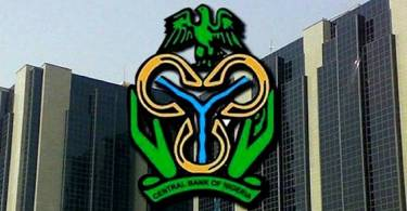 CBN to introduce digital currency before year-end
