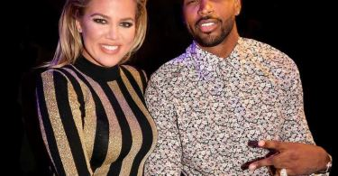Khloe Kardashian And Tristan Thompson Call It Quits Again
