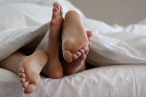 Shocking! Man Dies While Having S*x With His Friend's Ex-wife In Delta »  More Naija - WAP.MORENAIJA.NG