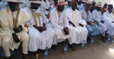 Northern Cattle Dealers Accuse Miyetti Allah Of Being Behind Armed Killer Fulani Herdsmen