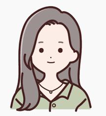 【自動詞他動詞】イラスト&神経衰弱ゲーム|Mikke!