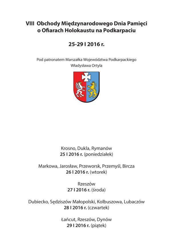 Zaproszenie-page-002