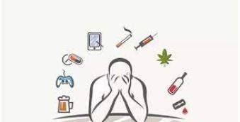 Journal of Addiction and Medicine: J Addict Med | Medcare Science Publisher  | Journal of Addiction | Journal of Addiction Medicine | Journal of  Addiction Research | Addiction and Medicine | Addiction