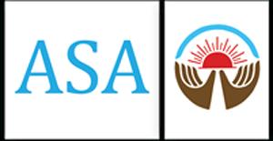ASA job circular