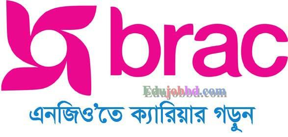 BRAC NGO Job Circular 2019 Online Apply– www.brac.net