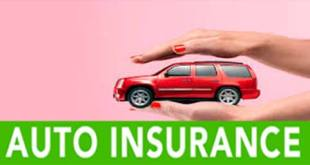 International auto insurance System Information