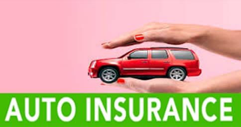 International auto insurance System Information
