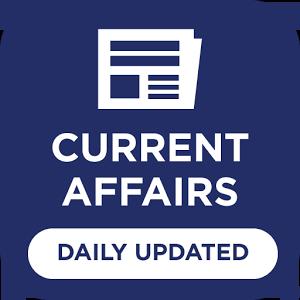 Month affairs pdf current december