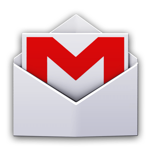 ⓔ Email subaddresses (plus aliases) in GMail (and others)