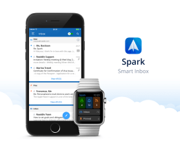 Spark-by-Readdle-1.0-for-iOS-Smart-Inbox-iPhone-screenshot-001