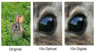 optical-digital-zoom-665x363