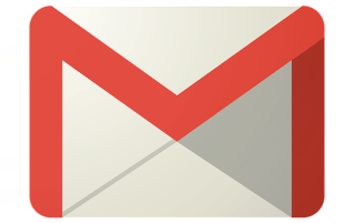Paste or drop images into Gmail
