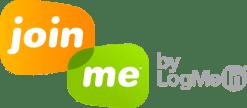 JoinMelogo