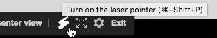 LaserPointer.jpg