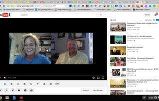10 Student-Centered Ways To Use Blab In The Classroom with @shfarnsworth