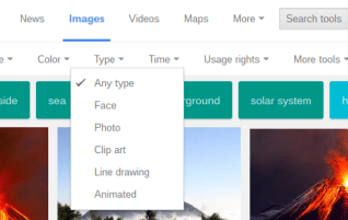 Spice up your Google Slides with animated gifs