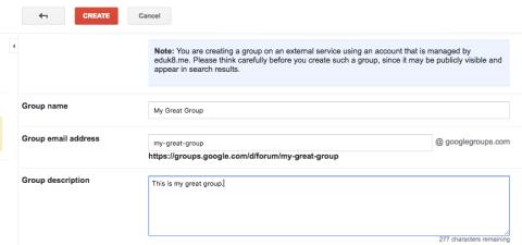 Create_Group_-_Google_Groups