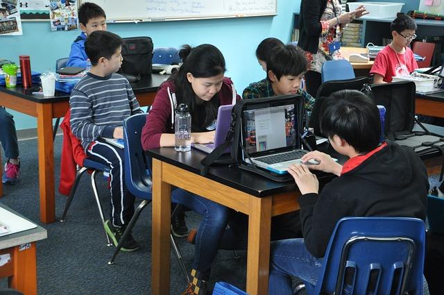 Student laptops do not enhance learning
