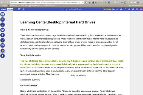 Learning_Center_Desktop_Internal_Hard_Drives_-_Newegg_pdf